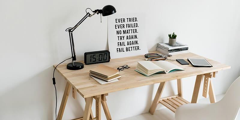 consigli-arredamento-studio-in-casa