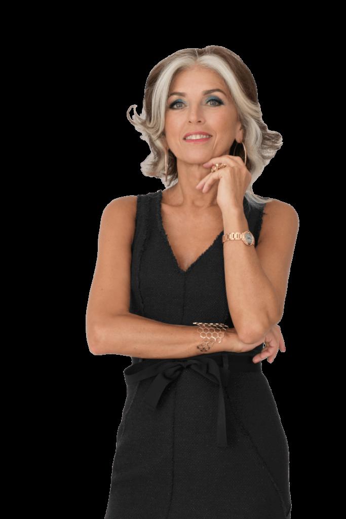 Paola Marella ed i suo consigli stile ed arredamento