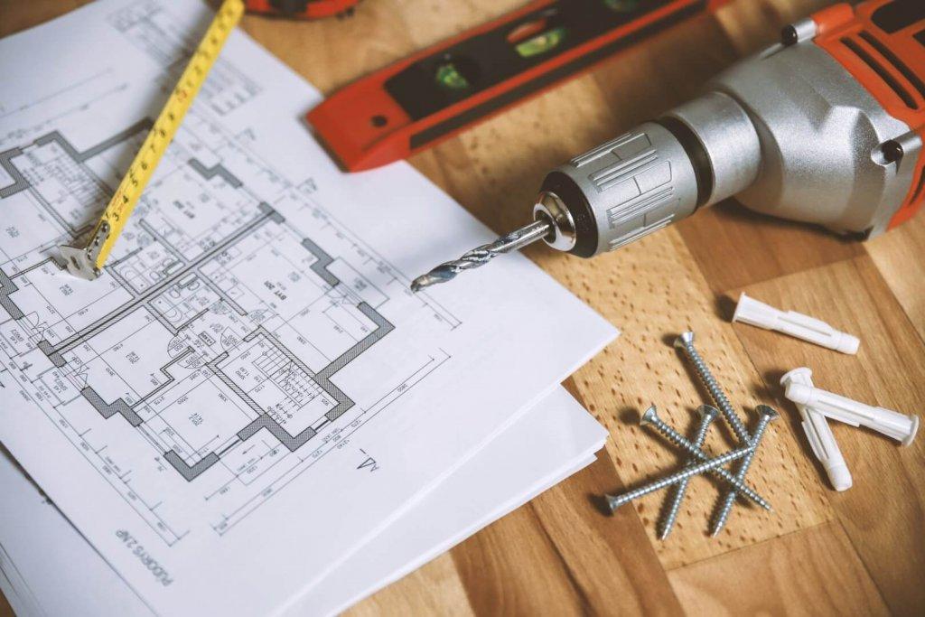 interventi-edilizia-pratiche