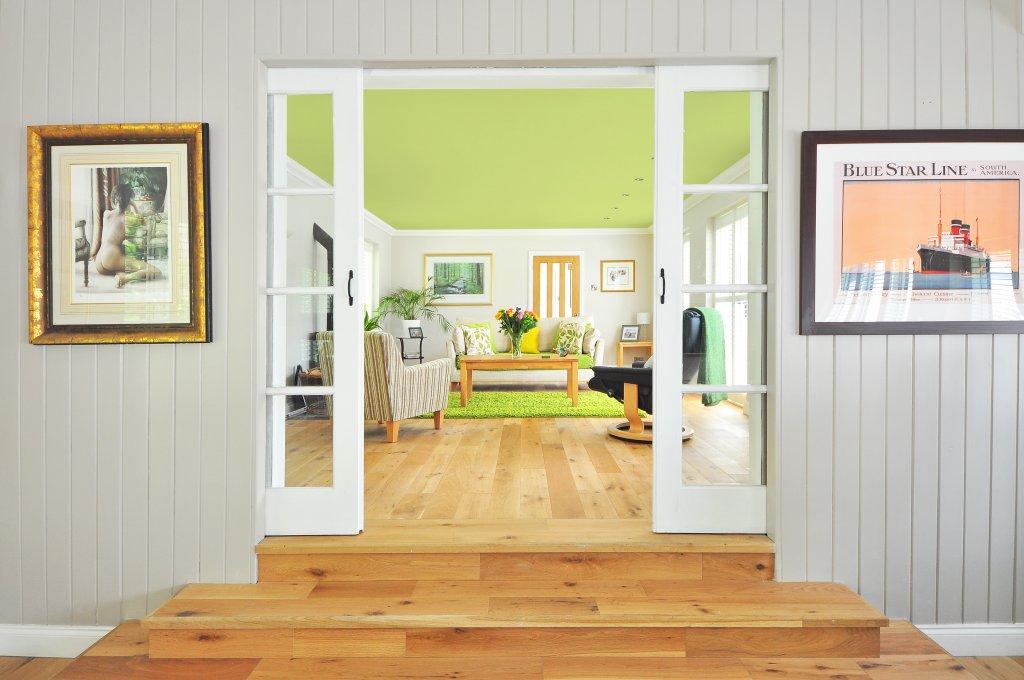 tendenze-decorazioni-pareti
