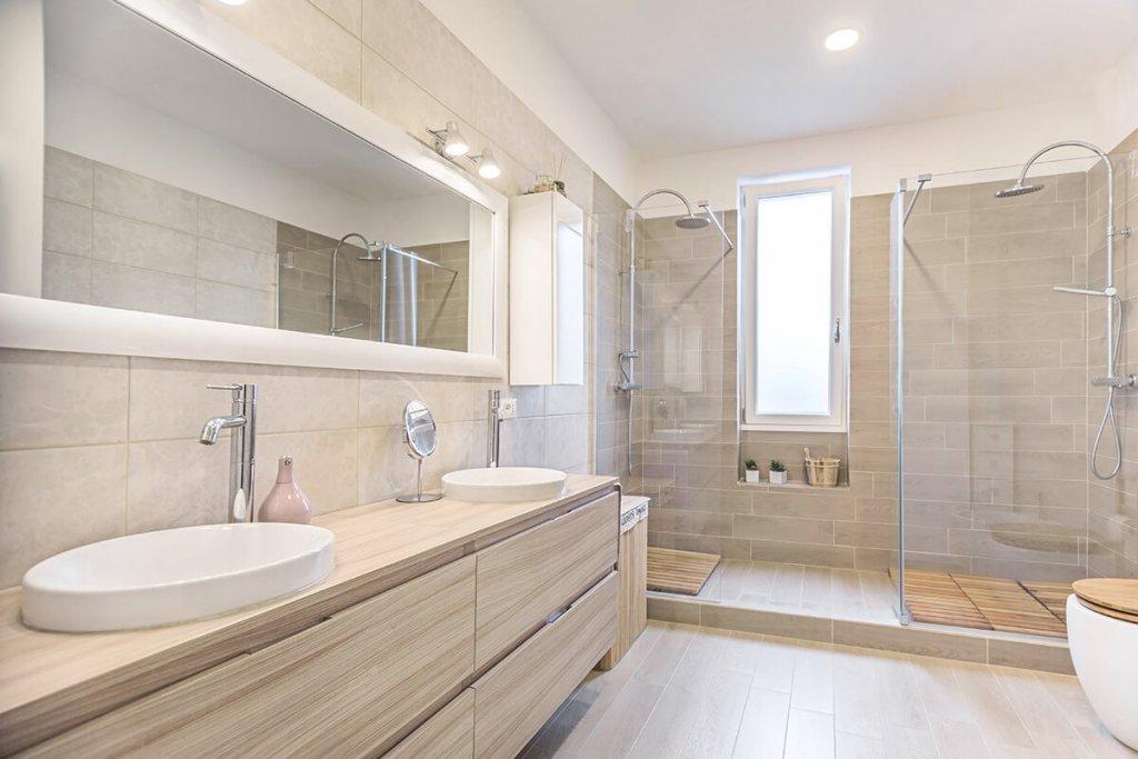 usare-vetro-in-bagno