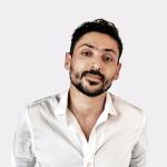 Enrico Ragazzo