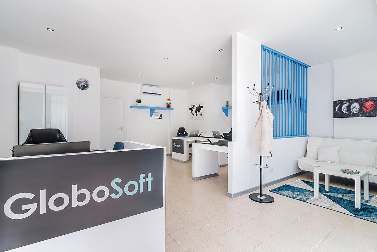 Ristrutturare Appartamento 35 Mq ristrutturazione ufficio di 35 mq a roma, bufalotta