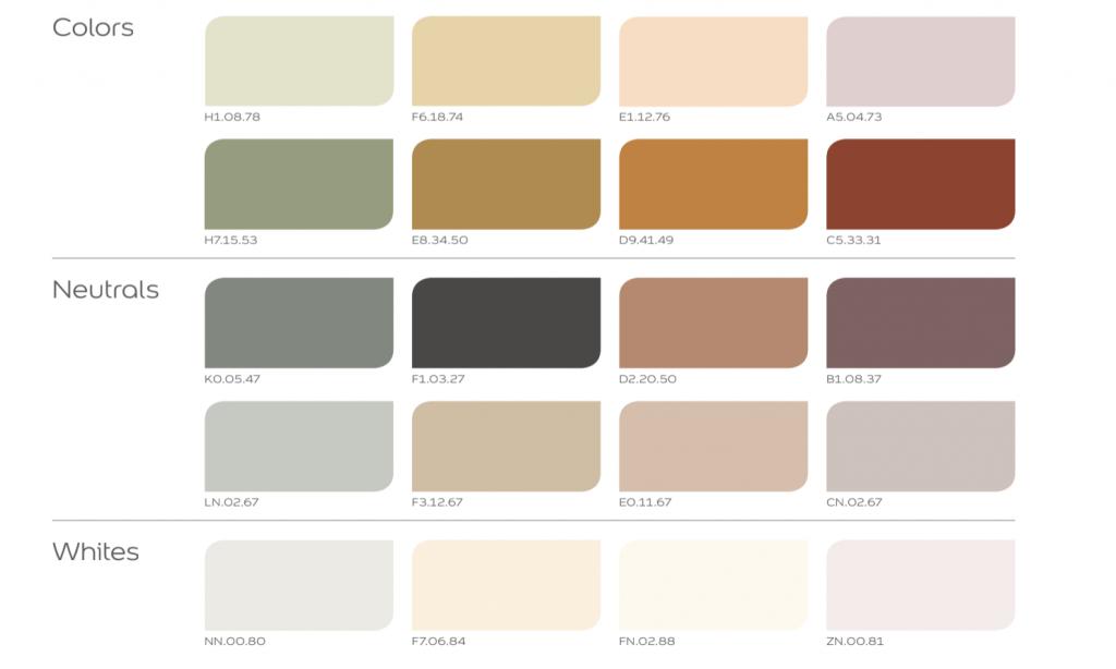 abbinamenti-colori-arredamento