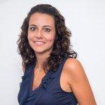 Claudia Falletta
