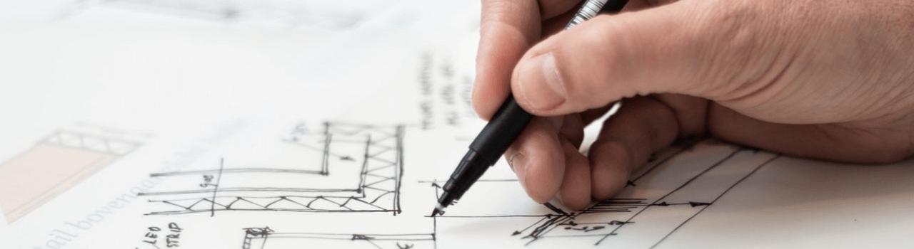 Anticipazioni: Detrazioni Fiscali Ristrutturazioni 2019