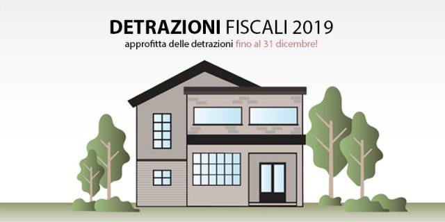 Agevolazioni fiscali ristrutturazione detrazione agenzia delle entrate