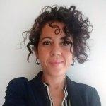 Alessia Petriccione