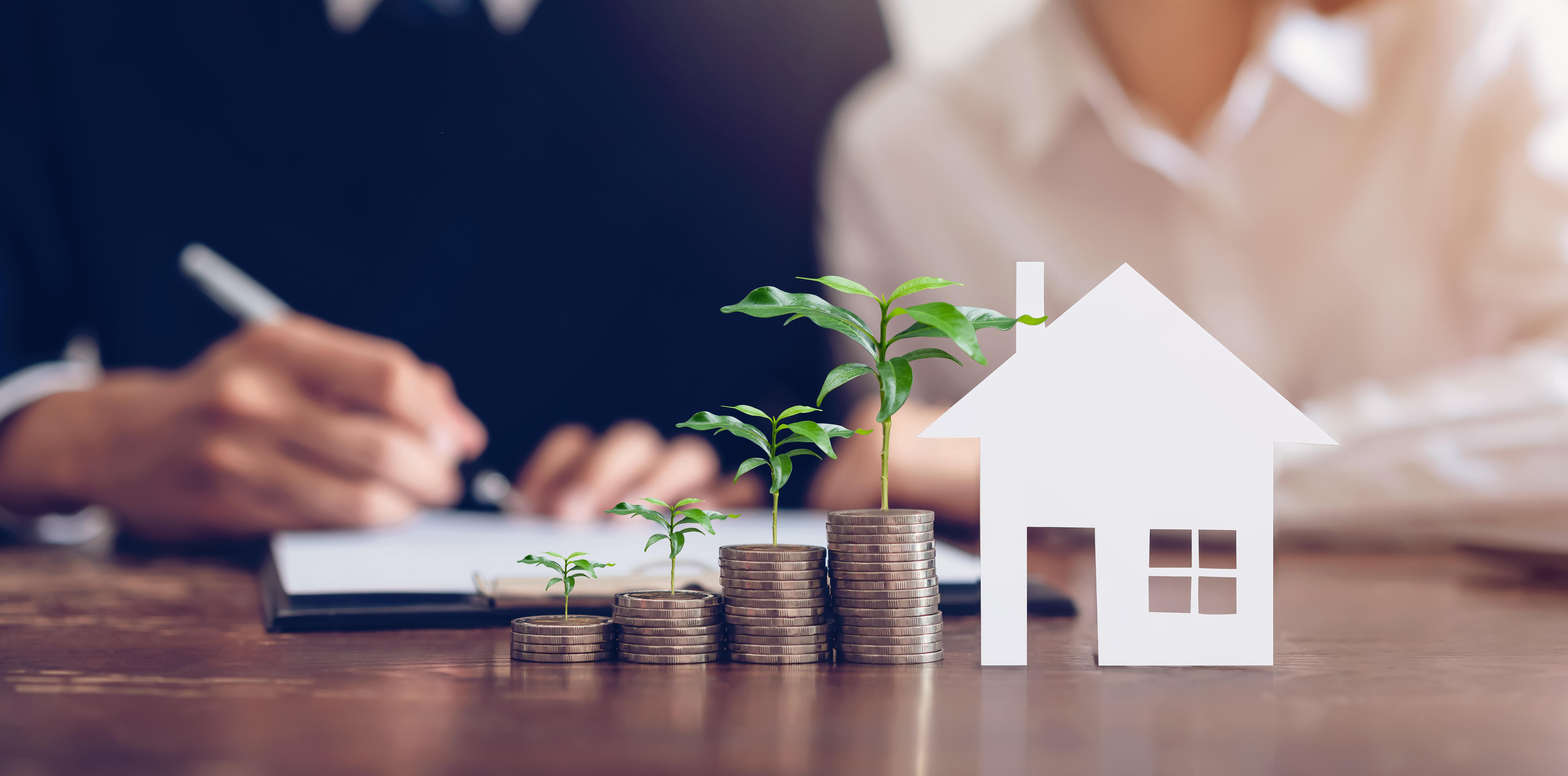Risparmio del 50% sulle ristrutturazioni edilizie rimborsato attraverso la detrazione