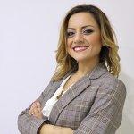 Carmela Fusco