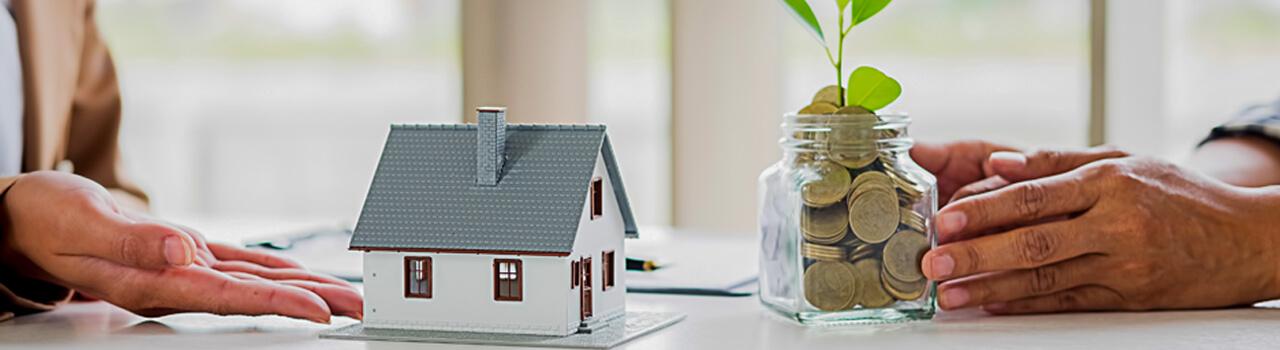 Detrazioni fiscali 2020: novità e bonus condomini