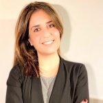 Valeria Frangipani