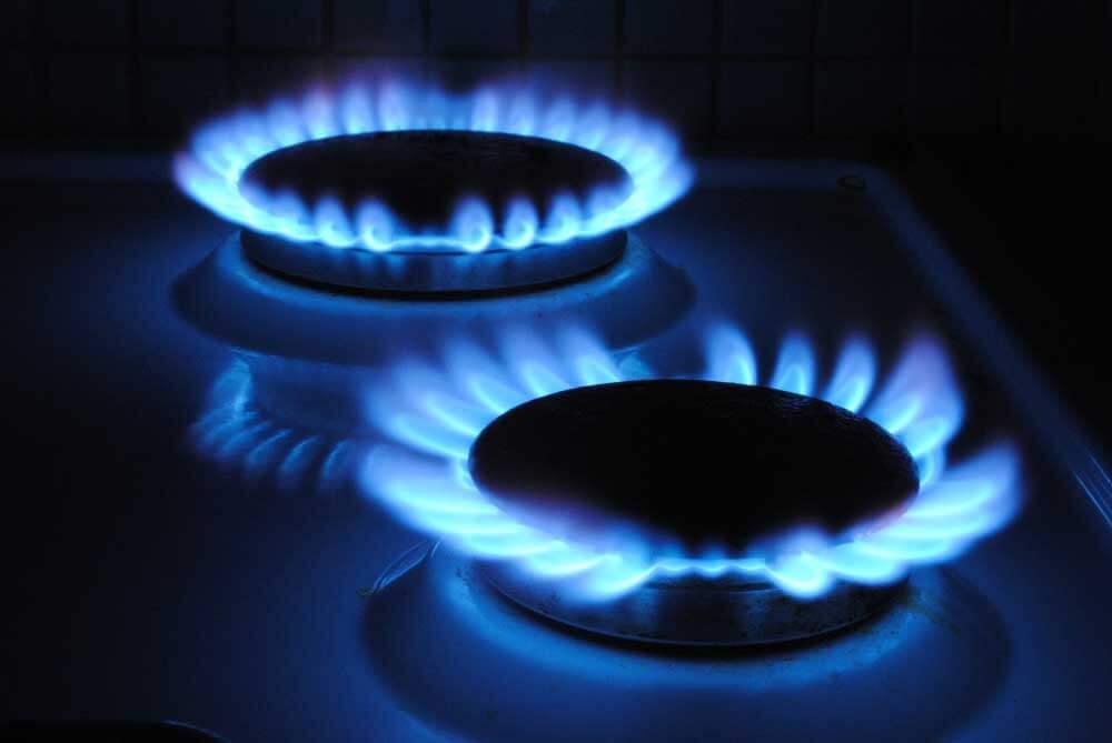 Mercato libero: i vantaggi per le tariffe di luce e gas