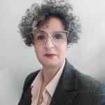 Carmela Ruggiero