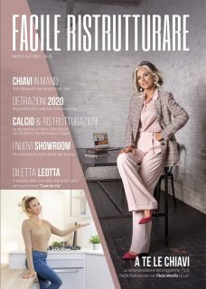 Magazine 08