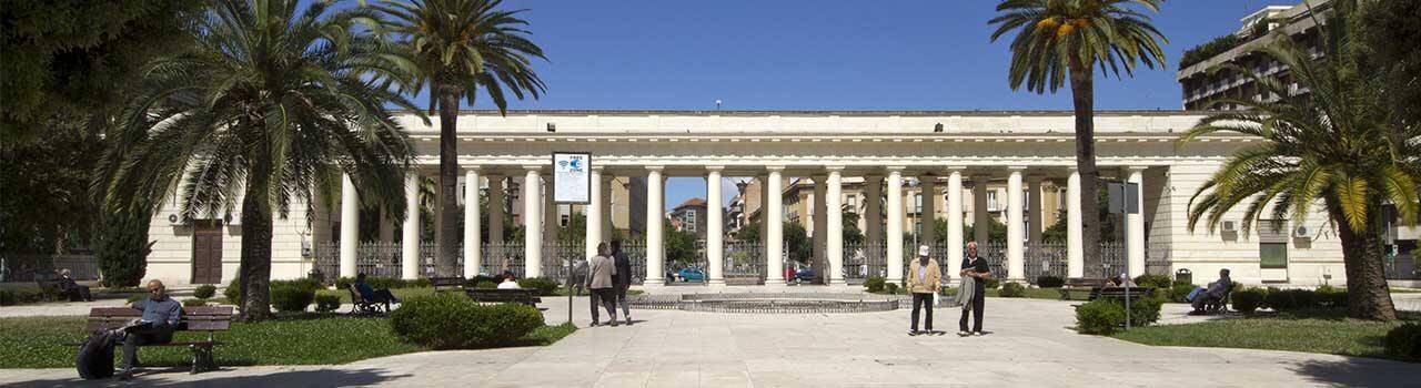 Facile Ristrutturare a Foggia