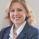 Anna Maria Tesauro