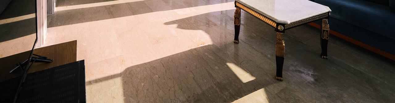 Tendenze pavimento: gli #Atips di Alberto Vanin