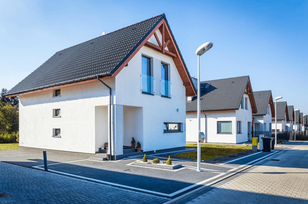 proteggi la tua casa dagli agenti atmosferici con Sikkens!