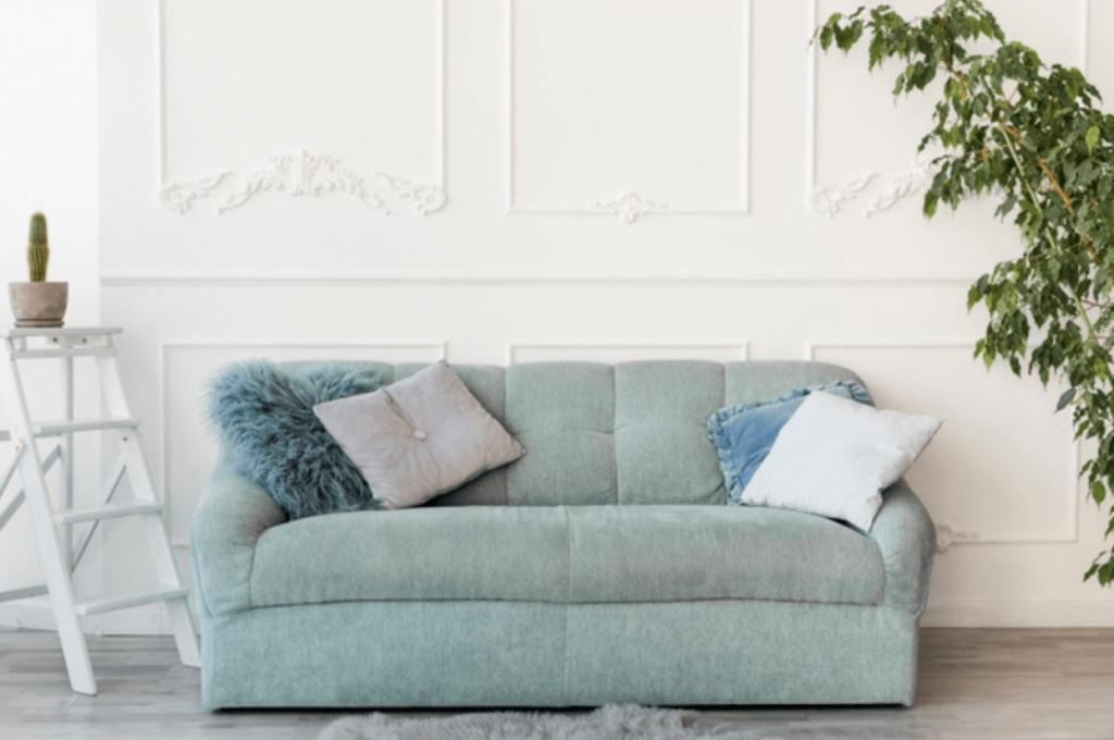 federe dei cuscini, la biancheria, le lenzuola e le tende luce tende