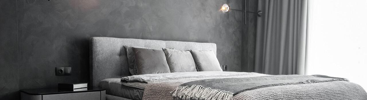 Camere da letto: gli #Atips dell'Arch. Alberto Vanin