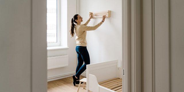idee per decorare casa autunno con il fai da te