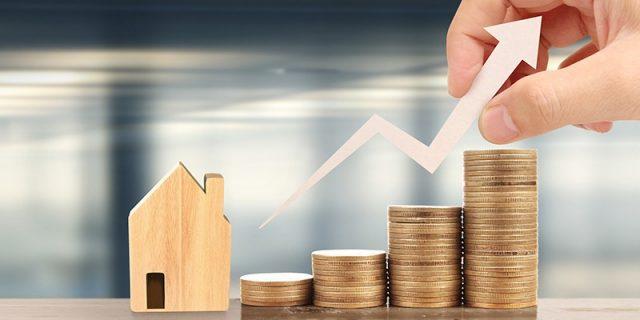 ecobonus e bonus edilizia 110 % 2020