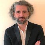 Dario Faggiano