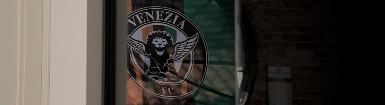 Venezia F.C. – Sede legale e amministrativa